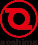 青島ポンプ工業ロゴ